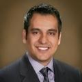 Farid Bayot Real Estate Agent at HomeSmart International, L.L.C.