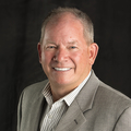 James Baumann Real Estate Agent at Homestart