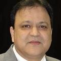 Bhim Batra Real Estate Agent at Mb Liberty Associates, Llc