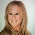 Gaye Barrett Real Estate Agent at Engel and Voelkers
