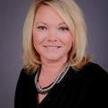 Megan Ball-rosenbrock Real Estate Agent at Sellstate Ace Realty