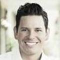 Randy Avila Real Estate Agent at Dwell Denver Real Estate