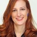 Amy Atkinson Real Estate Agent at RE/MAX PROFESSIONALS