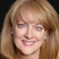 Trish Armstrong Real Estate Agent at Coldwell Banker