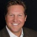 Mike Archer Real Estate Agent at Keller Williams Realty Downtow