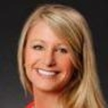 Jennifer Applehans Real Estate Agent at Keller Williams Advantage Rlty