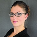 Janel Anderson Real Estate Agent at Vip Real Estate Co
