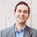 Kyle Anderman Real Estate Agent at Thrive Real Estate Group