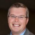 Larry Andersen Real Estate Agent at Porchlight Real Estate Group