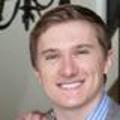Matt Darling Real Estate Agent at Assist2Sell Full Service Realty
