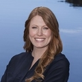 Meredith Andersen Real Estate Agent at RE/MAX ALLIANCE EVERGREEN