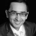 Yehuda Aminov Real Estate Agent at HomeSmart Realty