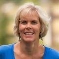 Kathy Cullis Real Estate Agent at HomeSmart Highlands Ranch
