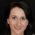 Loretta Cross Real Estate Agent at Re/Max Structure