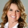 Brandy Cridlebaugh Real Estate Agent at Innovative Real Estate
