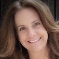 Shawna Craig Real Estate Agent at Dreiling Real Estate Co