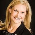 Malorie Conroy Real Estate Agent at Re/max Professionals