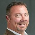 Matthew Collitt Real Estate Agent at Colorado Realty Pros