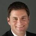 Brian Clodius Real Estate Agent at Addison & Maxwell