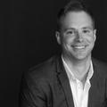 Ryan Clarke Real Estate Agent at Keller Williams