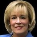 Kathleen Allen Real Estate Agent at Re/max Professionals