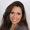 Vanessa Abitia Real Estate Agent at Your Castle Services