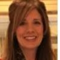 Debbra Abeyta Real Estate Agent at Keller Williams Preferred Rlty