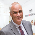 Jeff Teach Real Estate Agent at Engel & Voelkers St Pete