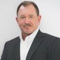 Dean Shafer Real Estate Agent at EZ Choice Realty