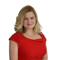 "Christina Rampersad Real Estate Agent at  Keller Williams Advantage 2 Call about our ""Your Home Sold Guaranteed  Programs"""
