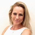 Melinda Vass Real Estate Agent at Charles Rutenberg Rlty
