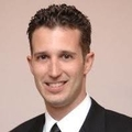 Ben Goldstein Real Estate Agent at Lennar Realty