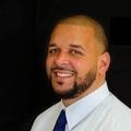Jordan Prais Real Estate Agent at 54 Realty