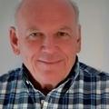 Mickey Schweitzer Real Estate Agent at MS REALTY Mickey Schweitzer & Assoc.,LLC