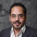 Dennis Irizarry Real Estate Agent at Premium International Realty