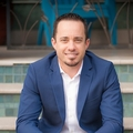Joey Lamielle Real Estate Agent at Re/Max Alliance Group