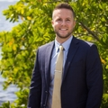 Nick Demers Real Estate Agent at Integrity Real Estate Of Flori
