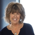 Jill Aldineh Real Estate Agent at RE/MAX Victory