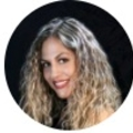 Nicole Gomez Real Estate Agent at Search Kern Realty