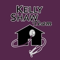 Kelly Shaw Team Real Estate Agent at BHHS Select Properties