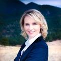 Elzbieta (Ela) Sobczak Real Estate Agent at Brokers Guild - Cherry Creek, Ltd