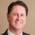 Denis O'connor Real Estate Agent at Keller Williams Preferred