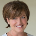 Trish Sweeney-Lowe Real Estate Agent at Coldwell Banker HPW