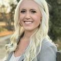 Ashley Rebarker Real Estate Agent at ReBarker Real Estate