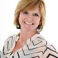 Michele Brownlee Real Estate Agent at Century 21 Suburban Real Estate, Inc.