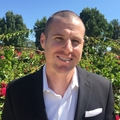 Tj Kirchoff Real Estate Agent at San Diego Real Estate & Inv.