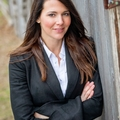 Jenny Cureton Real Estate Agent at COMPASS