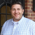 Matthew Lepore Real Estate Agent at RealtySouth - Crestline