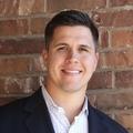 Dalton Carroll Real Estate Agent at Keller Williams - Arlington
