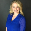 Brittany Dodson Real Estate Agent at RE/MAX Signature Properties